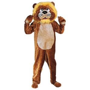 ライオンスーツ