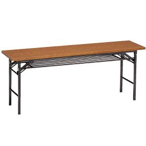 長方形テーブル ワイド