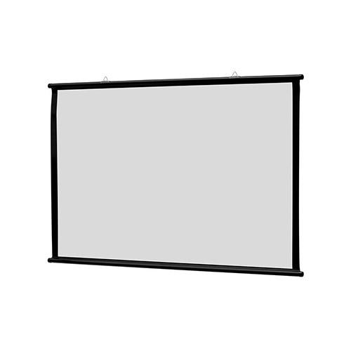吊り下げスクリーン170インチ(16:10対応)